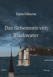 Das Geheimnis von Blackwater