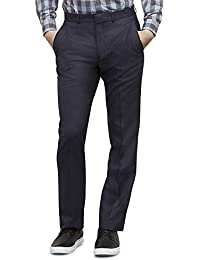 Men's Slim Fit Suit Separate (Blazer, Pant, and Vest)