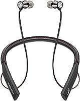Save on Sennheiser Headphones