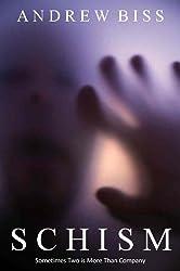 Schism: A Psychological Thriller