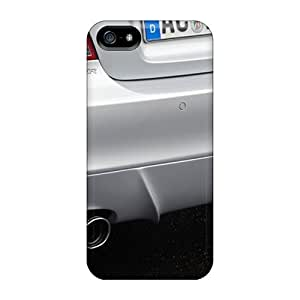Quality Cases Covers Withnice Appearance Compatible With Iphone 5/5s
