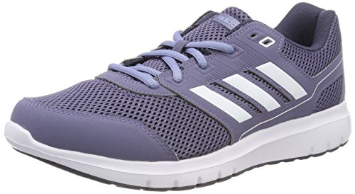 adidas Women's Duramo Lite 2.0 Running Shoes Blue (Raw Indigo S18/Ftwr White/Trace Blue F17) eHKEa4q