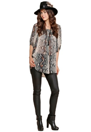 APART Fashion - Camisas - para mujer