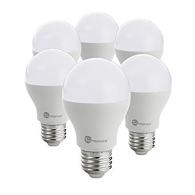 Taotronics LED Bulbs