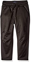 Boys Athleisure Pants