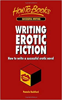 Fiction novel writing