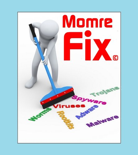 momre-fix-for-asus-usb-mouses-remove-spyware-malware-adware-toolbars-registry-junk-fix-slow-or-boost