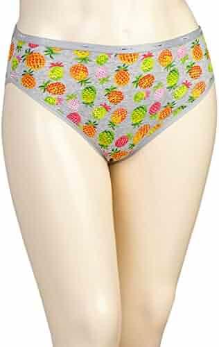 2c3b85ab6108 Shopping Panties - Intimates - Plus-Size - Women - Clothing, Shoes ...