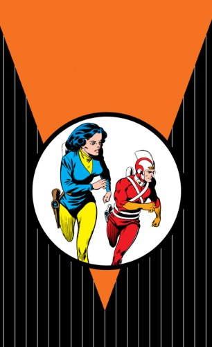 Adam Strange. The - Archives, Volume 3 (Archive Editions) - Array