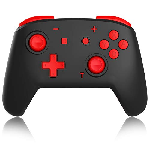 Pro Controller Switch for Nintendo...