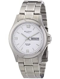 Regent Men's Watch 11150385