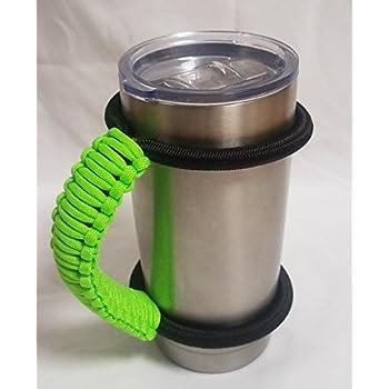 Amazon Com Handle Fits Rtic Sic Cups Ozark Trail Yeti