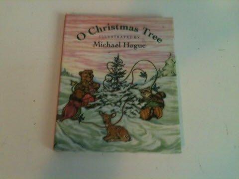 O Christmas Tree (O Lyrics Tree Christmas For)