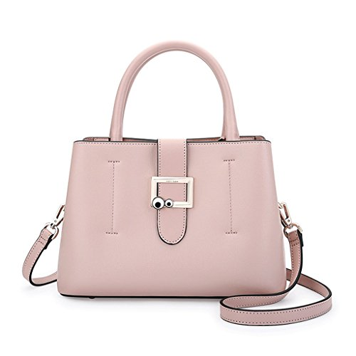Lady Color Simple Bag Messenger Package Shoulder JIUTE B A Bags Fashion Messenger Wild Ms Handbag Korean Killer Shoulder Bag wqzpInRxzF