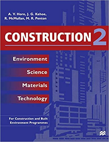 Principles of Environmental Science and Technology