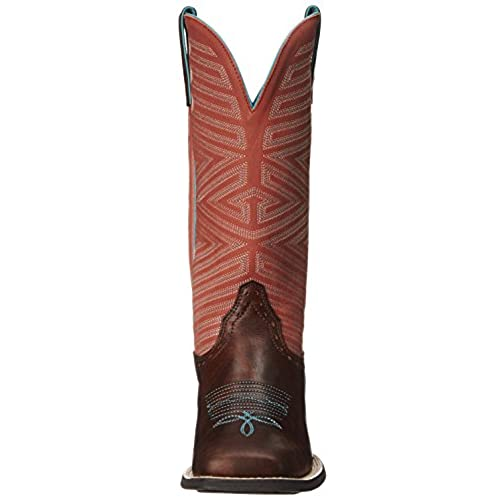 852c95f9cf1 Ariat Women's Outsider Western Cowboy Boot good - cohstra.org