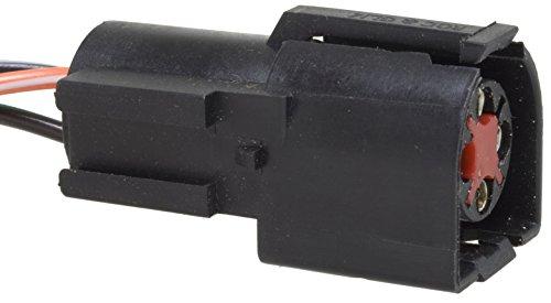 Wells 636 EGR Valve Position Sensor (636 Marquis)