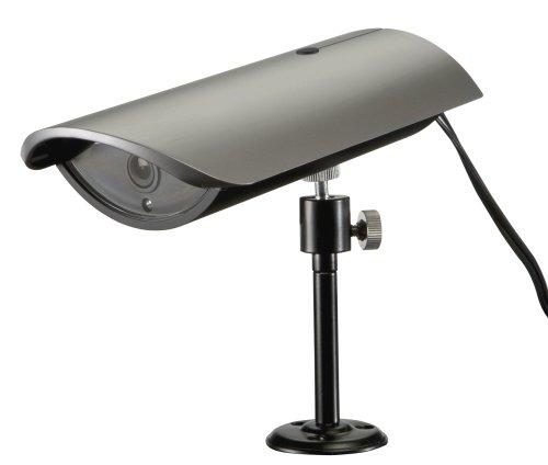 Logitech WiLife Digital Security Outdoor Camera