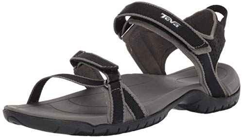 Teva Womens Verra Sandal for bunions