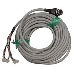 Furuno 000-138-970 15M Cable f/1823C, 1824C, 1832 & 1833