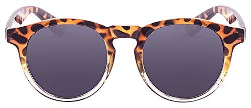 6 de Lunette Adulte Mixte Sunglasses Paloalto Marron Soleil P72000 EAqCw7f6xp