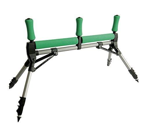 Maver Competition Short Bein Roller L20 – L20 Roller a6f1c3