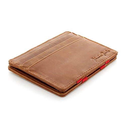 jaimie-jacobs-magic-wallet-flap-boy-slim-for-men-genuine-leather-vegetable-tanned-vintage-cognac-wit