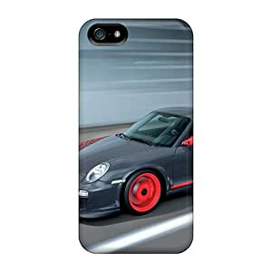 5/5s Perfect Cases For Iphone - QKq6875sCqI Cases Covers Skin