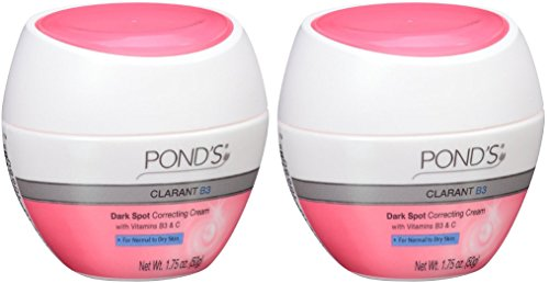 Ponds Face Cream - 4