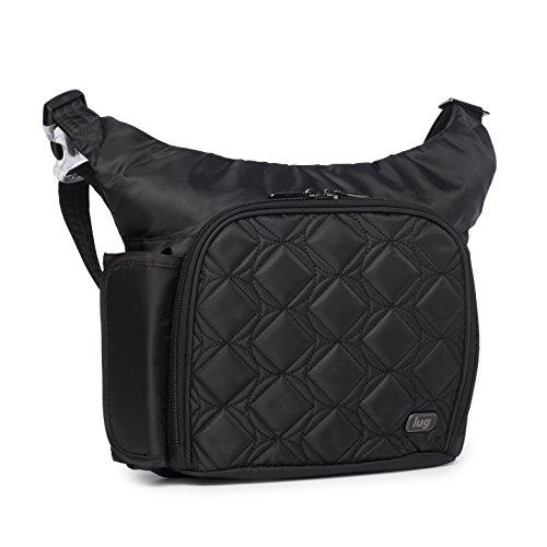 lug-sidecar-cross-body-bag-and-waist-pack-midnight-black