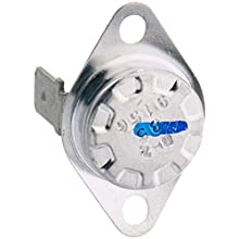 LG 6931EL3002M Thermostat