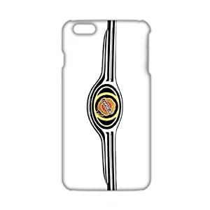 chrysler logo 3D Phone Case Cover For SamSung Galaxy Note 3