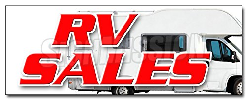 Motorhomes New For Sale
