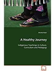 A Healthy Journey