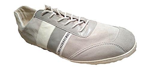 Sneaker Bikkembergs Herren Herren Beige Beige Sneaker Sneaker Sneaker Herren Bikkembergs Bikkembergs Herren Bikkembergs Beige 44ptqT