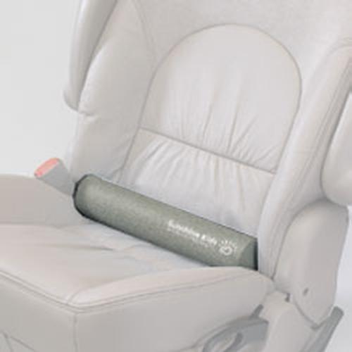 sunshine-kids-sit-rite-car-seat-leveler