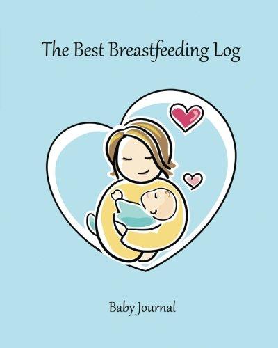 Best Breastfeeding Log Organizer Feedings product image