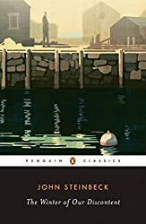 The Winter of Our Discontent (Penguin Classics)