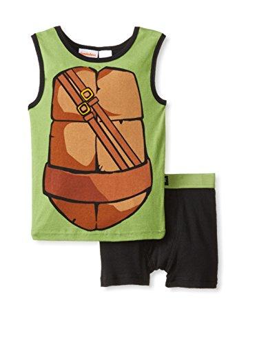 Teenage Mutant Turtles Uniform 2 Piece product image