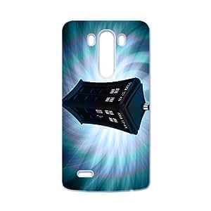 Magic Box Hot Seller Stylish Hard Case LG G3