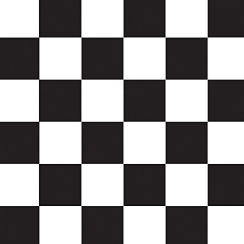 Duck Brand 280410 Printed Duct Tape Checker 1 88 Inches