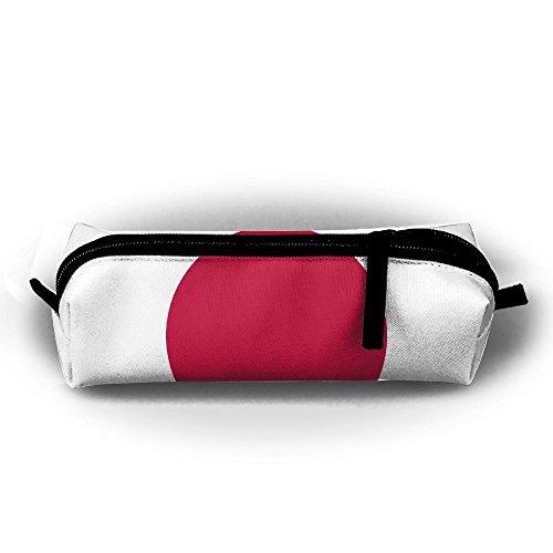 Clutch Bag Japan - 5