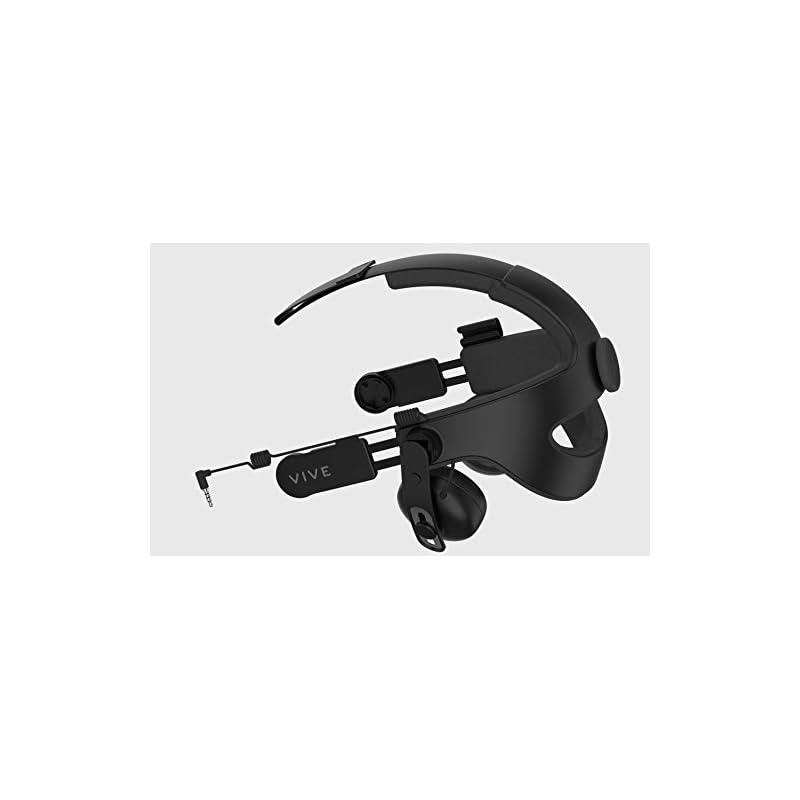 htc-vive-deluxe-audio-strap