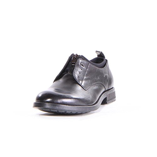 Diesel D-Lowyy Neo Hombres Zapatos