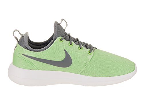 White Mujer Mint 844931 Nike Zapatillas Grey Fresh Verde Cool xFZBwqB