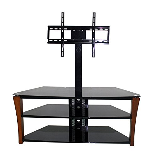 Innovate Capella 48″ TV Stand