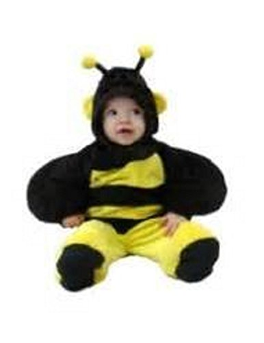 Infant Halloween Costume -