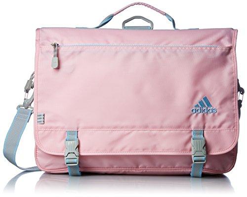 Adidas School Bags Girls - 7