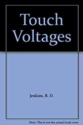 Touch Voltages in Electrical Installations