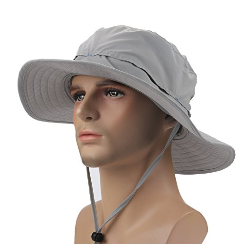outdoor-research-sombriolet-sun-hat